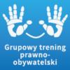 Grupowy trening prawno-obywatelski wWałczu