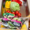 Fotorelacja zwarsztatu zezdrowego żywienia