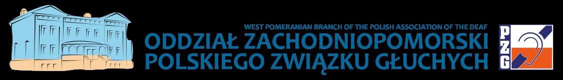 Oddział Zachodniopomorski Polskiego Związku Głuchych
