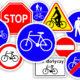 ODWOŁANE – Najnowsze zmiany wprzepisach oruchu drogowym