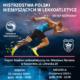 Mistrzostwa Polski Niesłyszących wLekkoatletyce
