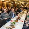 Spotkanie wigilijne wSzczecinie – grupa II