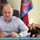 Nażywo ztłumaczką PJM wczacie zPrezydentem Miasta Szczecin