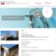 Poradnia wKoszalinie ma nową stronę www iemail
