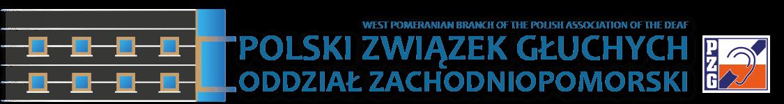 Polski Związek Głuchych Oddział Zachodniopomorski