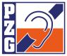PZG new-02