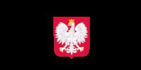 Polska-03